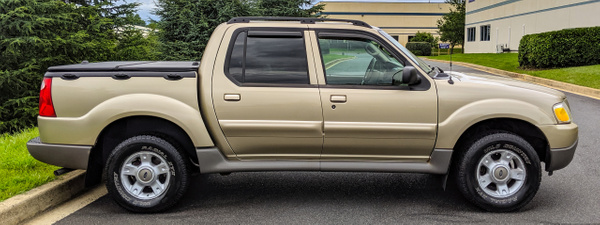 IMG_20190723_154735-433 by autosales