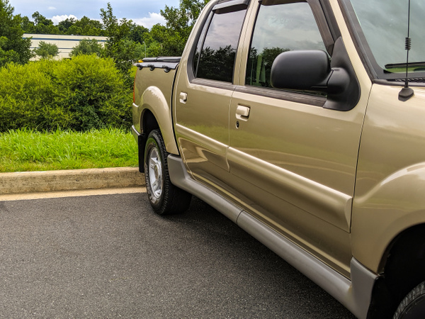 IMG_20190723_154721-441 by autosales
