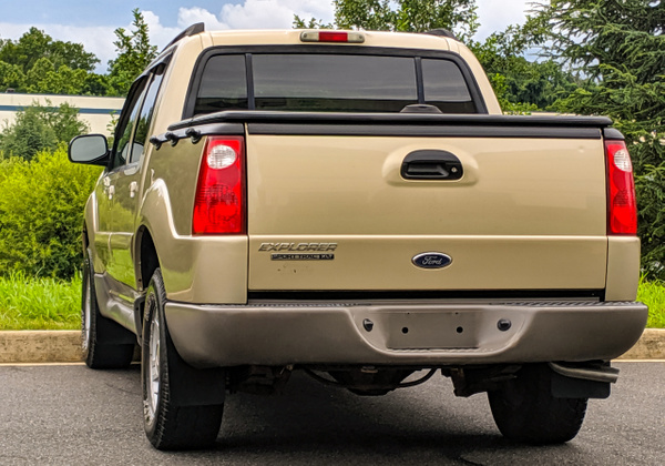 IMG_20190723_154945-450 by autosales