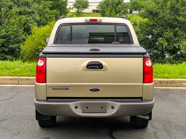 IMG_20190723_154956-455 by autosales