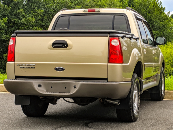 IMG_20190723_155015-456 by autosales