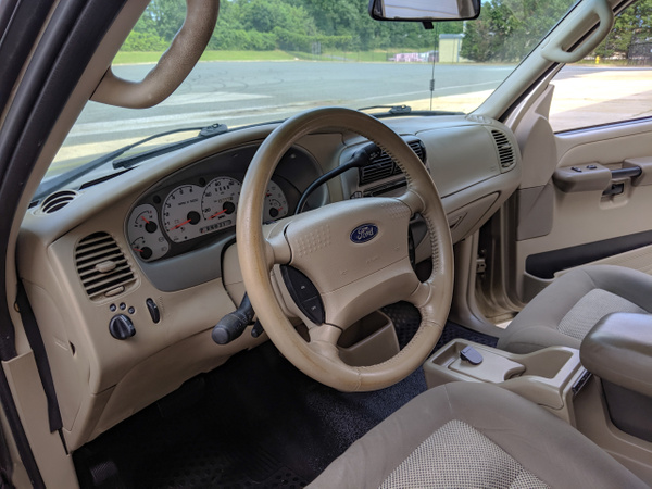 IMG_20190628_163120-277 by autosales