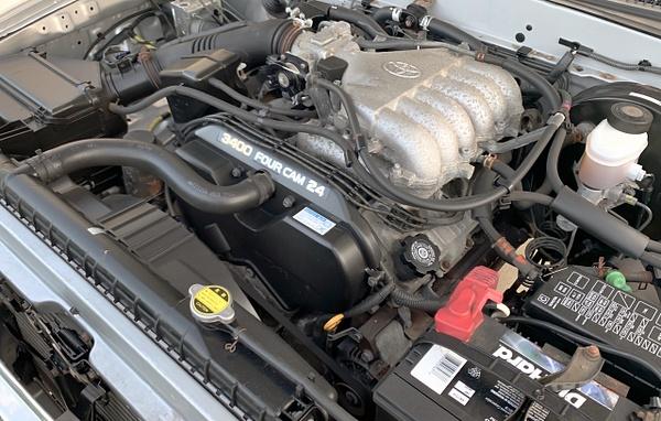 A7DFFC1F-860E-4431-9DFD-B5A78EC3733E by autosales