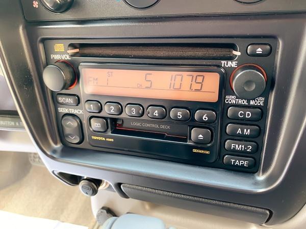 0707DF5F-1866-4E27-B2DF-BDDD5D0442E9 by autosales