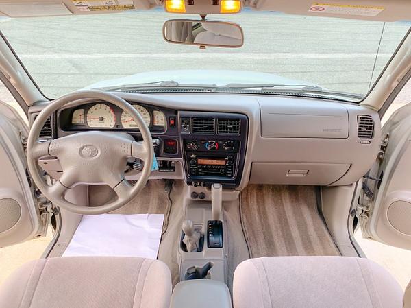 7D7D59ED-7099-41F5-A23C-89645889C7D1 by autosales