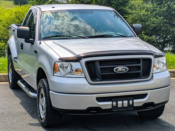 IMG_20190729_150601-462 by autosales