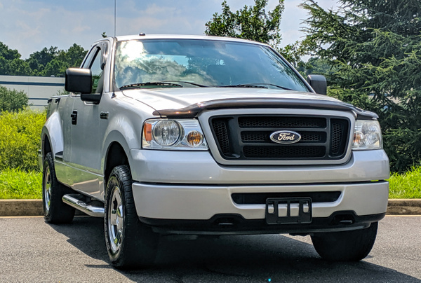 IMG_20190729_150607-475 by autosales