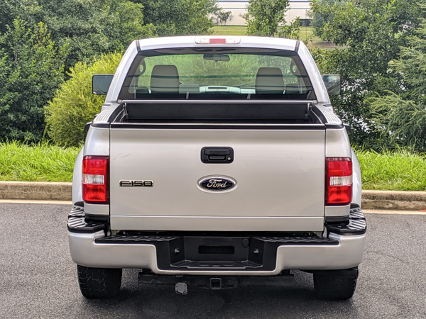 IMG_20190729_151059-488 by autosales