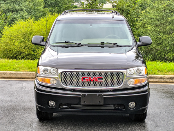 IMG_20190813_150230-815 by autosales