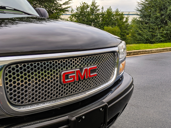 IMG_20190813_150539-844 by autosales