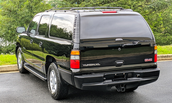 IMG_20190813_150929-854 by autosales