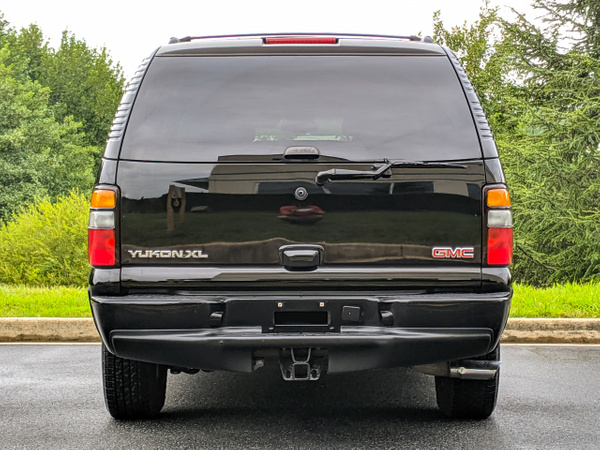 IMG_20190813_150949-791 by autosales