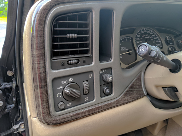IMG_20190813_153811-870 by autosales