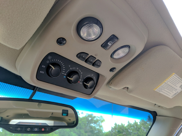 IMG_20190813_153915-828 by autosales