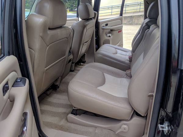 IMG_20190813_153953-825 by autosales