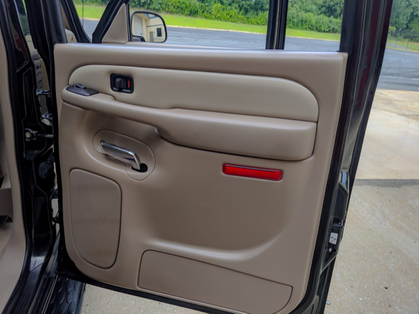 IMG_20190813_154244-783 by autosales