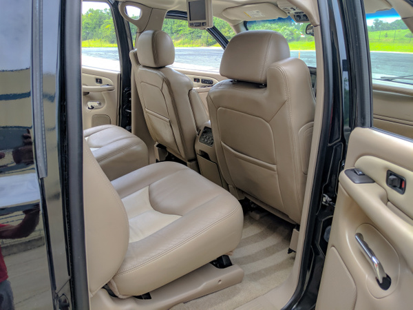 IMG_20190813_154248-834 by autosales