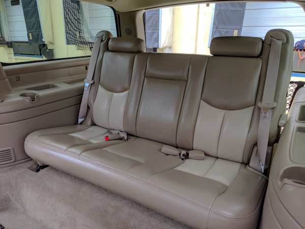 IMG_20190813_154355-827 by autosales