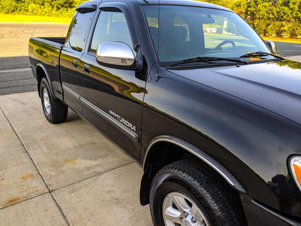 IMG_20190830_173607-1069 by autosales