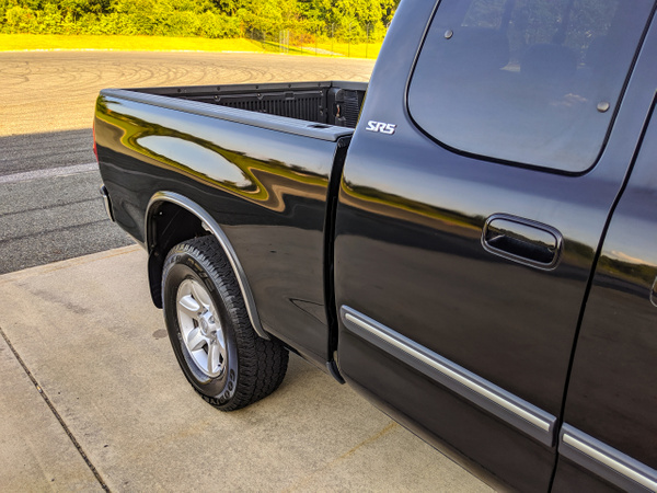 IMG_20190830_173612-1013 by autosales