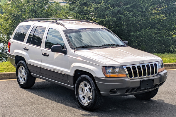 IMG_20190904_153103-1116 by autosales