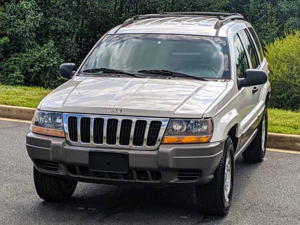 IMG_20190904_153207-1135 by autosales