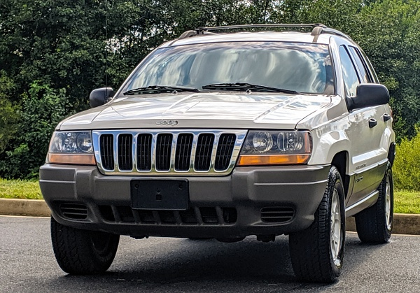 IMG_20190904_153210-1103 by autosales