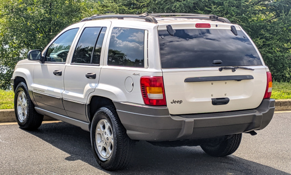 IMG_20190904_153515-1095 by autosales