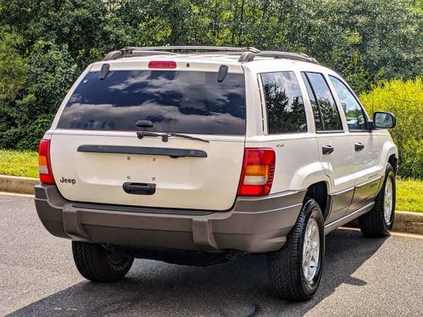 IMG_20190904_153559-1155 by autosales