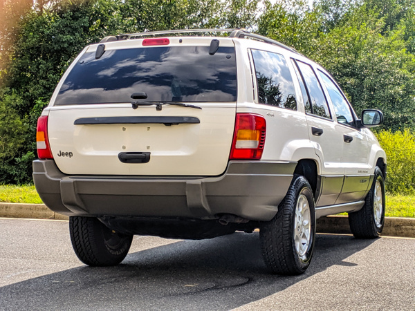 IMG_20190904_153602-1160 by autosales