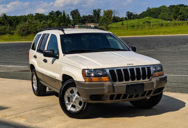 IMG_20190904_154047-1128 by autosales
