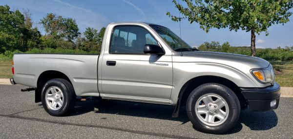 20190910_154502 by autosales