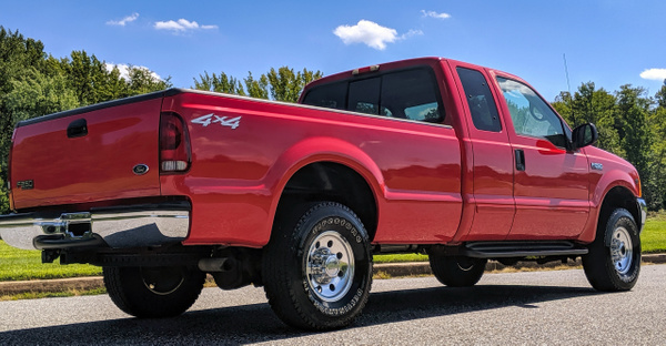 IMG_20190907_140810-1295 by autosales