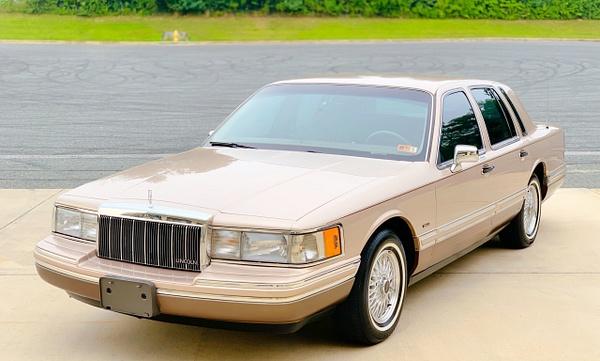 66F1E420-E97C-4012-8652-99E926CA5649 by autosales