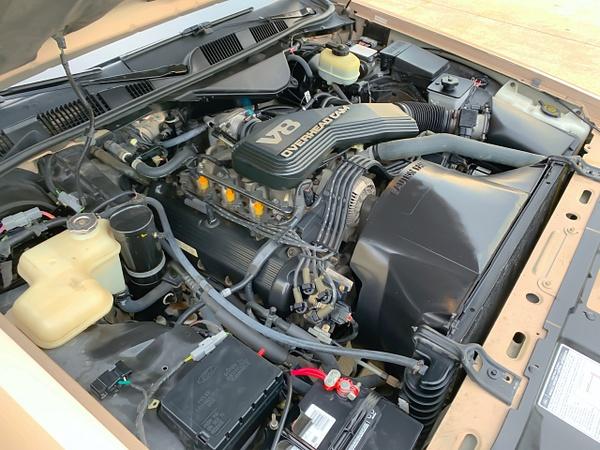 7E963771-44E3-4F7A-BF5F-FF3DC650BF90 by autosales