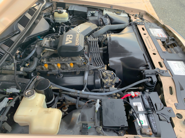 ACE588BA-1E89-4C13-89DC-37DF7C06B5B3 by autosales