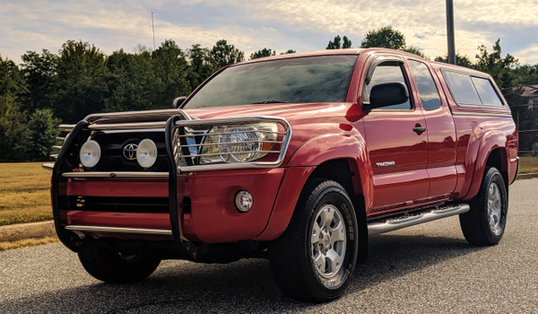 IMG_20191002_151915-2015 by autosales