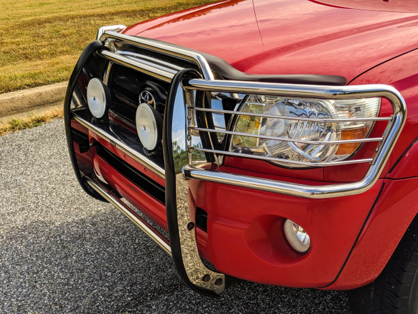 IMG_20191002_152052-1918 by autosales
