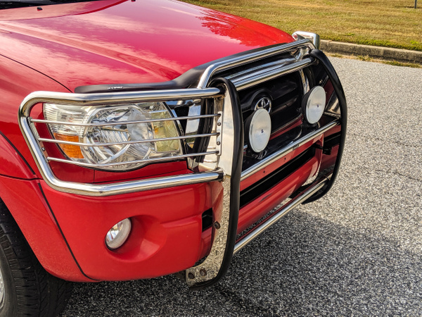 IMG_20191002_152044-1917 by autosales