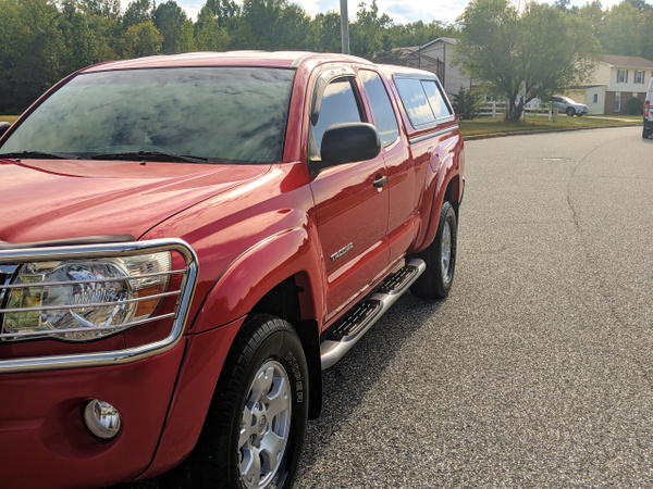 IMG_20191002_152218-1928 by autosales