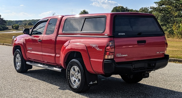 IMG_20191002_152737-1951 by autosales