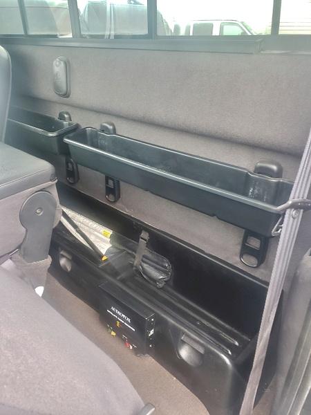 N 2002 RAM 3500 by autosales