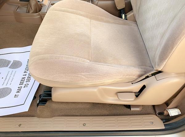 E9ABE250-3A6C-456E-81A1-CCDC6B999B60 by autosales