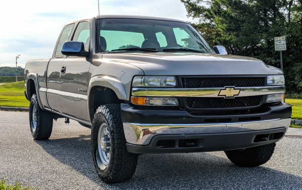 IMG_20190910_164814-2129 by autosales