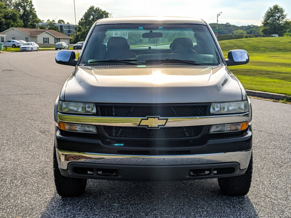 IMG_20190910_164747-2126 by autosales