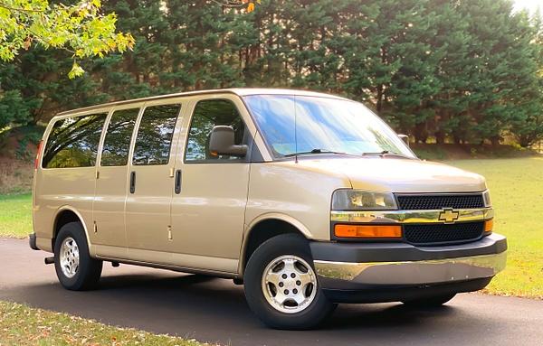 60B9160A-D4CC-49FF-9D83-171ED195A18C by autosales