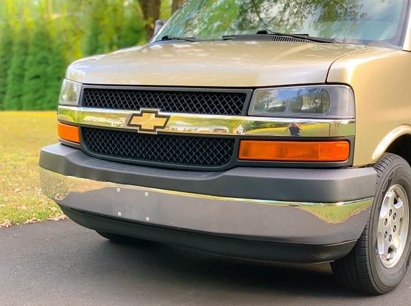 94D290DF-7CE4-43F8-BD7D-068D4AB3DE89 by autosales