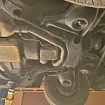 N 1991 Roadmaster