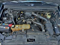 N 2003 F250
