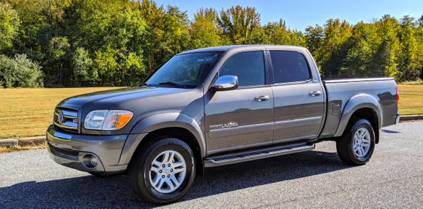 IMG_20191014_143757-2209 by autosales